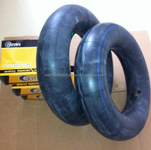 high quality Wholesale motorcycle inner tube and tyre From Wantai Factory