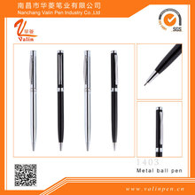 Gift and utility items pen , high end ball pen , exclusive pen