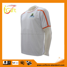hot sell wholesale popular China custom t-shirt manufacturers