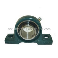 2015 hot sales !pillow block bearing p210