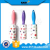 2015 alibaba express hot selling sticky mini lint roller