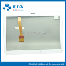 Best China p5200 touch screen for samsung p5200 p5210 screen with good quality lcd with digitizer for samsung p5200 screen