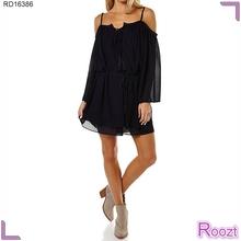 Moda para mujer verano de las mujeres más el tamaño de código de vestimenta casual