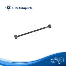 auto rear control arm stabilizer link for Toyota parts track control arm suspension parts 48770-42020
