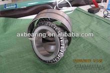 taper roller bearing 31319 for guide rail roller