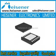 (IC Supply Chain) MAX11156ETC+