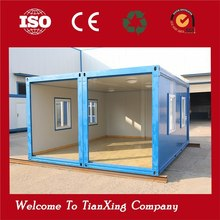 china products luxury Floating office container india