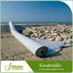 PP anti-chemical fabric high strength geotextile nonwoven