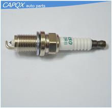 Auto migliore qualità candele/DENSO candele per toyota corolla, lexus, camry sk20r11 90919-01210