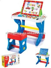 ABC learning table for children