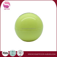New Arrival Organic Lip Balm