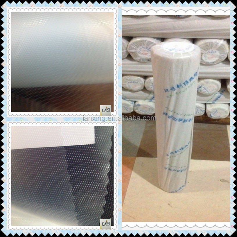 Hot melt Adhesive Interlining