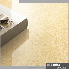 Hot sale! polished porcelain tile prices low floor tile