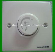 Shenzhen made high voltage TRIAC led light dimmer