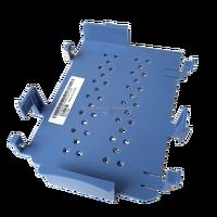 XJ418 D7579 HDD Caddy for Dell OptiPlex GX620 GX520 740 745 755