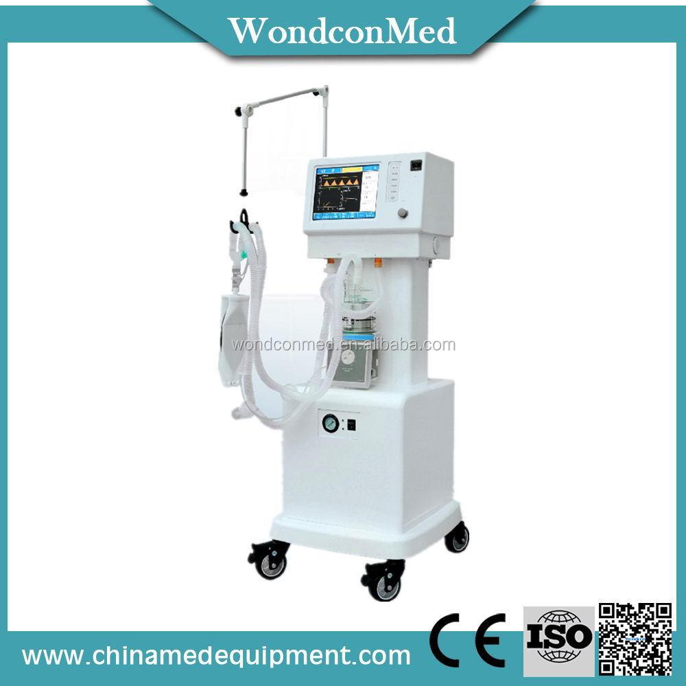 designer hotsell hospital ventilator machine price buy. Black Bedroom Furniture Sets. Home Design Ideas