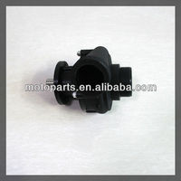 New Motorcycle Agriculture Irrigation water Pumps For Motorcycles Suspension Pump /Garden Watering System,fuel lift pump