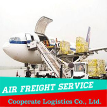 Provide AIR FREIGHT / AIR CARGO from Guangzhou to Argentina ------Roger (skype:colsales24)