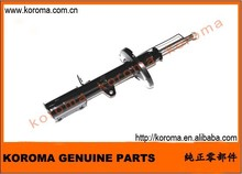 Shock absorber for TOYOTA COROLLA /SPRINTER 333116 333117 4853002130 4853012570 4853012580 4853012770 4853012790 4853012810