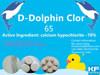 /p-detail/hipoclorito-de-calcio-65-proceso-de-calcio-300006836252.html