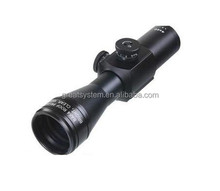 4X40-PRD Light Rifle Scope for outdoor hunting, especially for pistols and short-guns