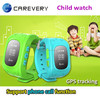 Watch phone kids talking watches for kids, fast track watches kids, cheap kids watch