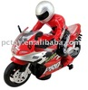 Toy motorbike BCC87618