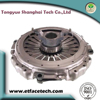 430 VOLVO truck clutch cover