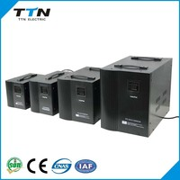 PC-SVC alibaba china voltage regulator for generator,servo voltage stabilizer price