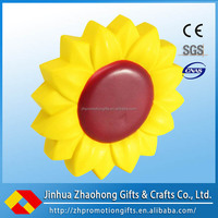 2015 New products PU promotional stress ball for kids