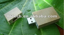 High quality natural wooden usb flash drive 1gb 2gb...32gb