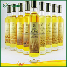 Wheat Germ Oil Vitamin E Benefits Skin