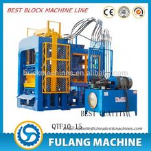 New products spacer block machine buyer/manufacturers/factory