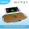 USB Charger Power Bank Wireless Charger Qi Wireless Power Bank
