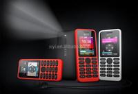 4 Sim Card Mobile Phone Elderly Dual Card Mobile Phone 130 for nokia