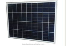 15 Watt 18V PV Poly solar Module for home system,15W Poly Solar Panel used for 12V polycrystalline silicon photovoltaic