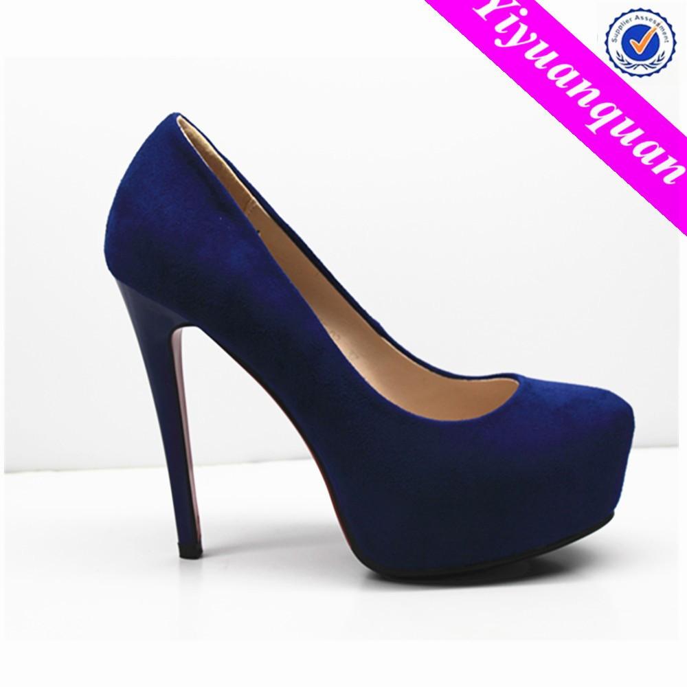wholesale high heel shoes shoes high heels
