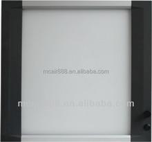 Ultrathin Adjustable High Brightness X Ray Image Film LED Viewing Box/Viewer/Illuminator/Light Box/ Observation Lamp/ Displayer