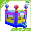 2015 Brand New Design CE Certificate bounce house fun,discount bounce house,inflatable dinosaur bouncer