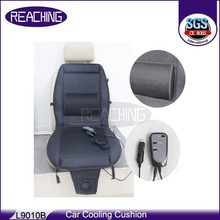 With 2years warrantee Latest Cooling Car Seat