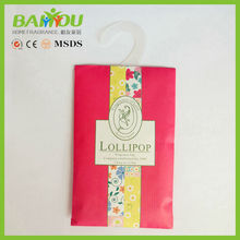 Buy wholesale direct from china paper air freshener