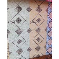 Johnson Floor Tiles India for Interior Tiles