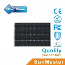 2015 hot sale kyocera solar panel mono 30w modules panels for home use
