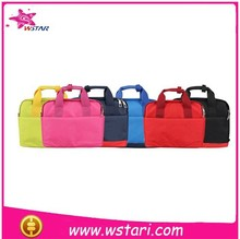 high quality canvas cotton duffel bag with logo,sport duffel bag,travel duffel bag