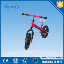 made in china alibaba exporter popular manufacturer new model pocket bike