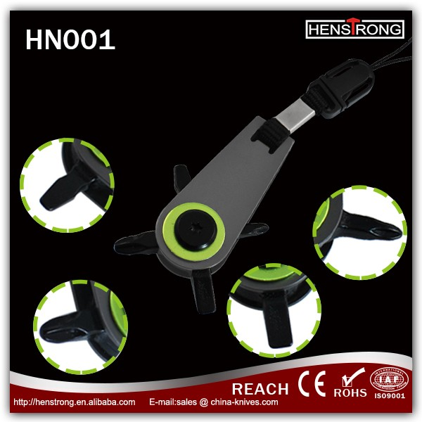 HN001().jpg