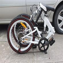 Smallest folding bike aluminium kids bike mini bikes for sale cheap