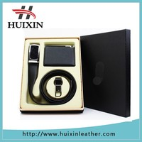 2015 hot selling cheap leather products promotional item