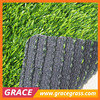 China Supplier Landscaping Fake Grass Flooring
