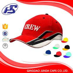 golf ball marker clip 100% polyester baseball hat travel bag